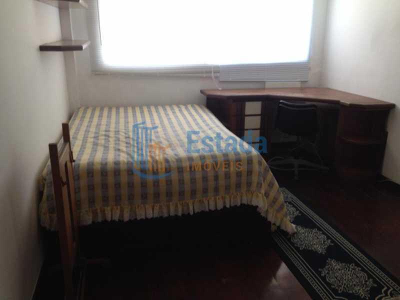54c98405-a7fb-4604-beaa-f24830 - Apartamento 4 quartos à venda Leblon, Rio de Janeiro - R$ 6.500.000 - ESAP40090 - 23