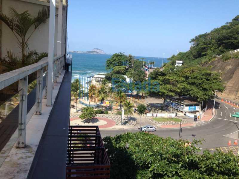 67bae7d2-3636-4985-b857-db49b5 - Apartamento 4 quartos à venda Leblon, Rio de Janeiro - R$ 6.500.000 - ESAP40090 - 24