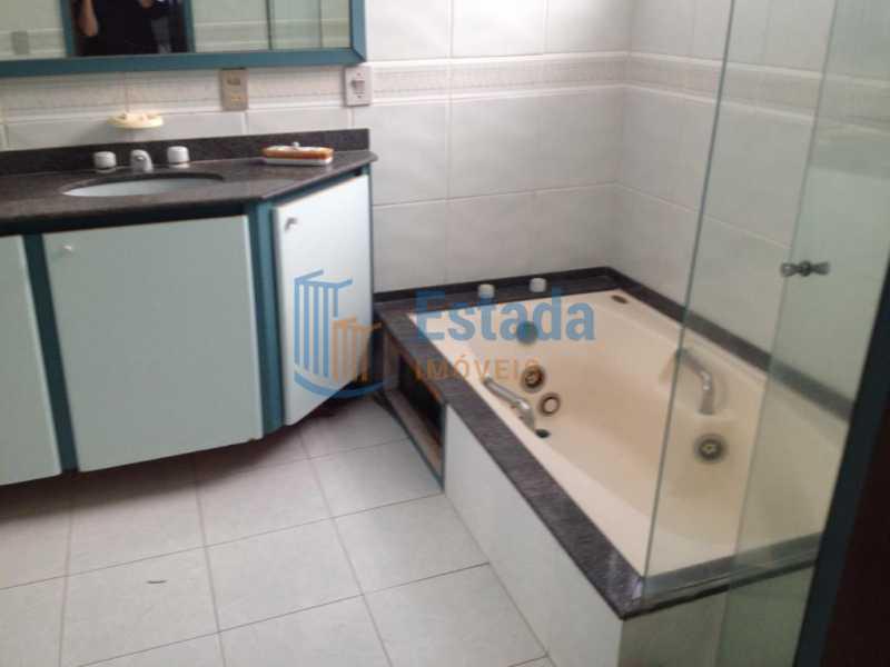 597e728c-d6be-4dc8-9657-782b94 - Apartamento 4 quartos à venda Leblon, Rio de Janeiro - R$ 6.500.000 - ESAP40090 - 25