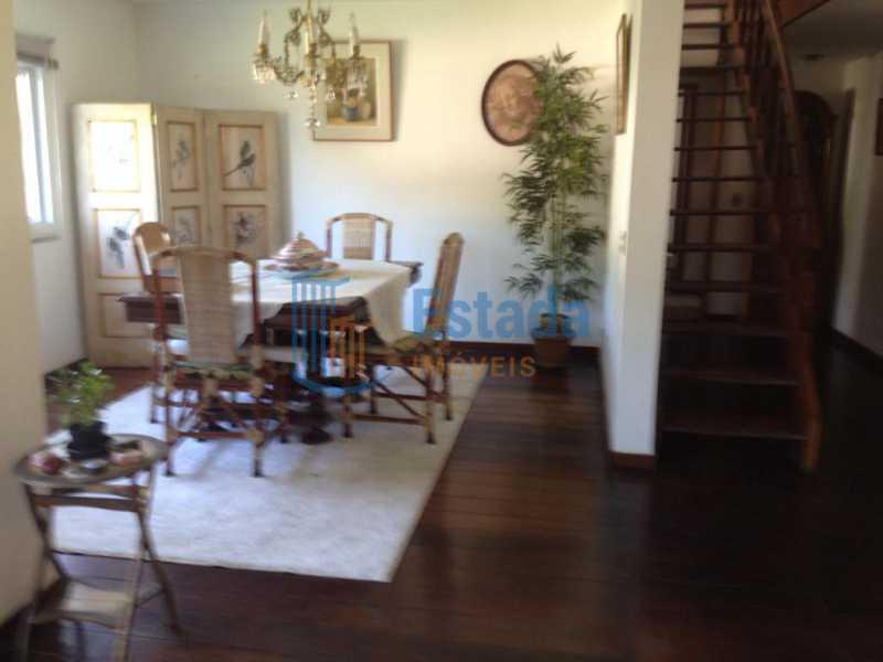 b04b61bc-7085-4b13-9461-88b5ee - Apartamento 4 quartos à venda Leblon, Rio de Janeiro - R$ 6.500.000 - ESAP40090 - 27