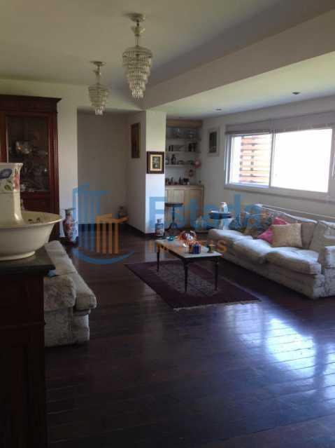 df4113bf-40f5-4f27-a587-e9c059 - Apartamento 4 quartos à venda Leblon, Rio de Janeiro - R$ 6.500.000 - ESAP40090 - 28