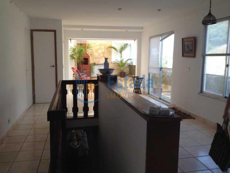 e2691a91-e2fa-4c30-8bca-f3b161 - Apartamento 4 quartos à venda Leblon, Rio de Janeiro - R$ 6.500.000 - ESAP40090 - 29