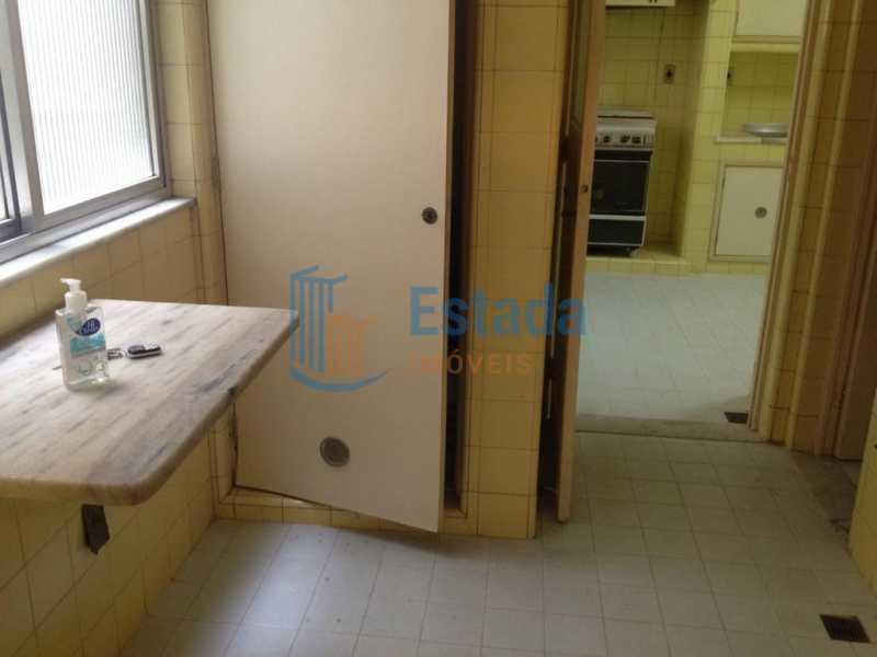 2ff53cac-f677-4adb-990d-65334f - Apartamento 4 quartos à venda Ipanema, Rio de Janeiro - R$ 3.900.000 - ESAP40091 - 6