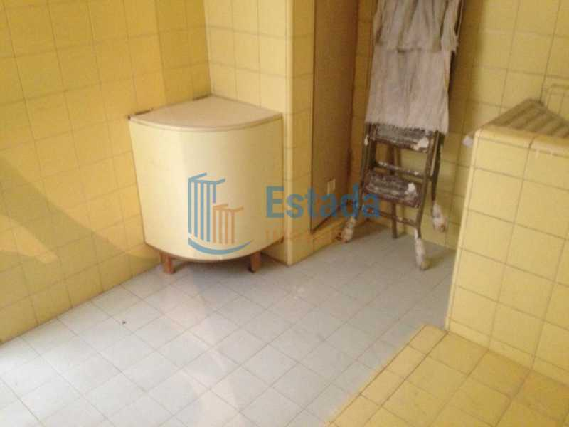 5bcbf031-73f5-4284-8c60-8adabd - Apartamento 4 quartos à venda Ipanema, Rio de Janeiro - R$ 3.900.000 - ESAP40091 - 7