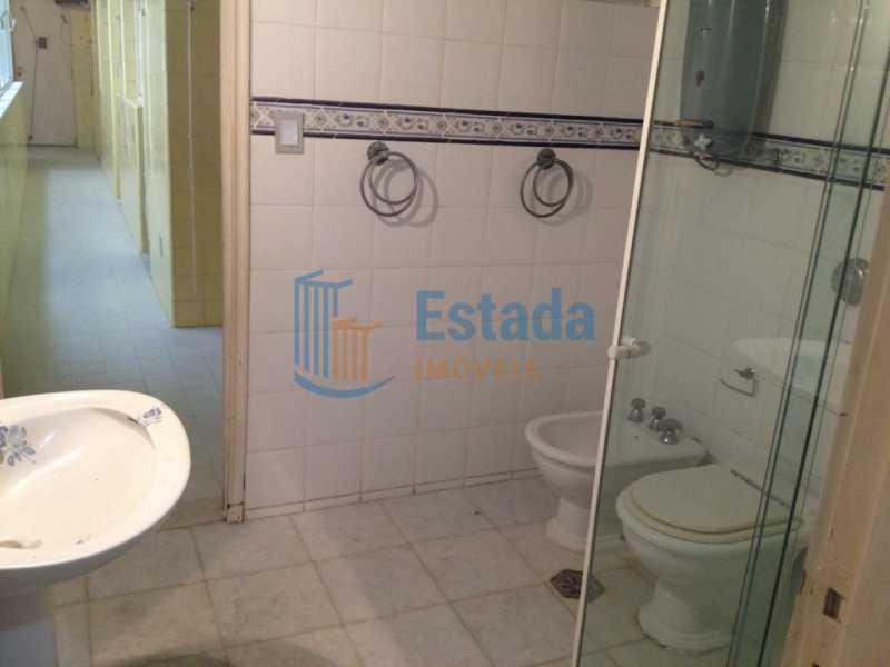 5ecdcc91-3e20-43fd-8e74-befdcc - Apartamento 4 quartos à venda Ipanema, Rio de Janeiro - R$ 3.900.000 - ESAP40091 - 5
