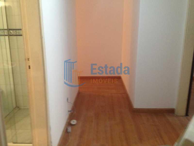 8c4aef79-4be4-4682-8558-3c985d - Apartamento 4 quartos à venda Ipanema, Rio de Janeiro - R$ 3.900.000 - ESAP40091 - 8