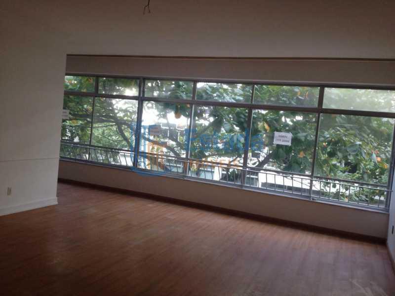 19fbabcf-33cf-4227-aa65-6d4435 - Apartamento 4 quartos à venda Ipanema, Rio de Janeiro - R$ 3.900.000 - ESAP40091 - 1