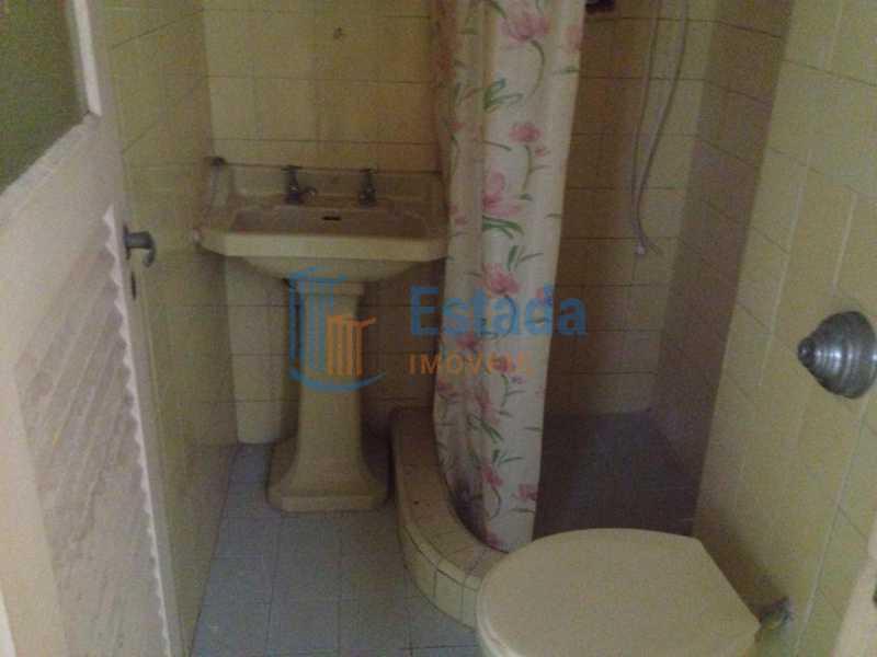 29fac9bd-b529-4b42-8130-40f637 - Apartamento 4 quartos à venda Ipanema, Rio de Janeiro - R$ 3.900.000 - ESAP40091 - 9