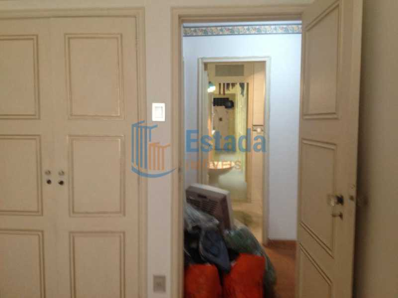 60ca3e13-d73b-4033-88ee-9d35d9 - Apartamento 4 quartos à venda Ipanema, Rio de Janeiro - R$ 3.900.000 - ESAP40091 - 10