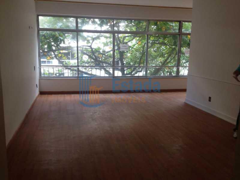 342c04ab-2ce9-449d-b758-64a4bf - Apartamento 4 quartos à venda Ipanema, Rio de Janeiro - R$ 3.900.000 - ESAP40091 - 3