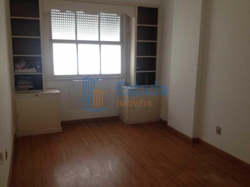 7922dd72-0897-4c4c-9cf4-4a3558 - Apartamento 4 quartos à venda Ipanema, Rio de Janeiro - R$ 3.900.000 - ESAP40091 - 12