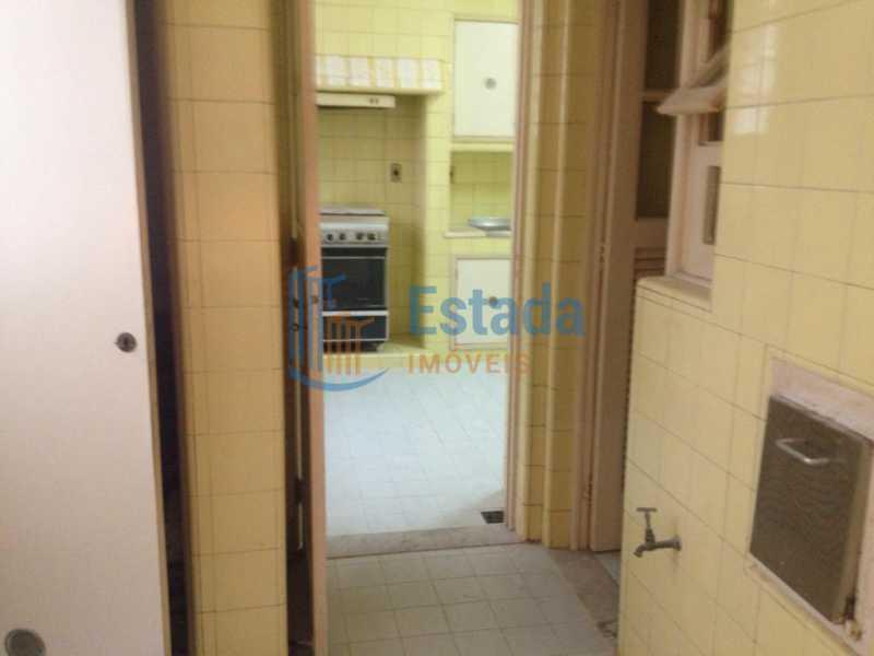 691886e8-b518-4ed1-bb5a-d03532 - Apartamento 4 quartos à venda Ipanema, Rio de Janeiro - R$ 3.900.000 - ESAP40091 - 13