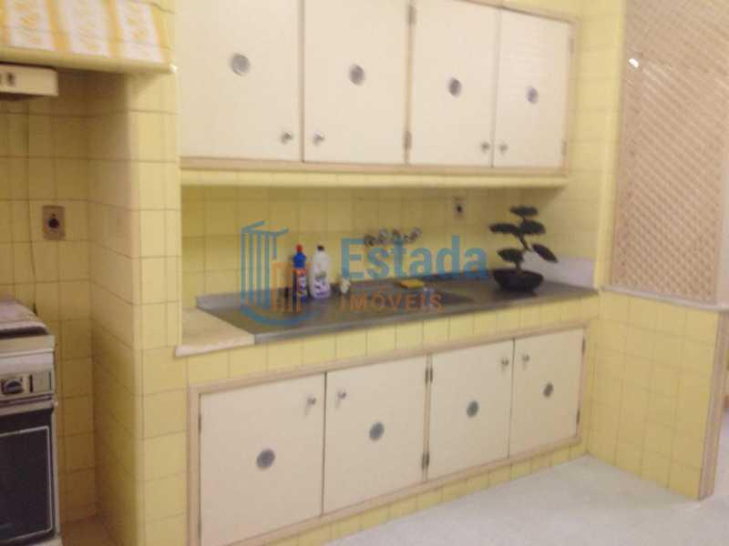a94ce12f-99e0-493b-af1e-5f8848 - Apartamento 4 quartos à venda Ipanema, Rio de Janeiro - R$ 3.900.000 - ESAP40091 - 14