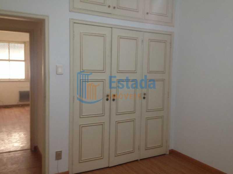b45d40f5-71f0-42af-9927-e26cec - Apartamento 4 quartos à venda Ipanema, Rio de Janeiro - R$ 3.900.000 - ESAP40091 - 16
