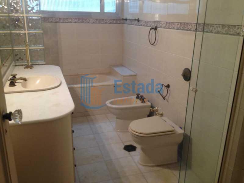 c6f8fde8-388f-462f-883c-c63d9f - Apartamento 4 quartos à venda Ipanema, Rio de Janeiro - R$ 3.900.000 - ESAP40091 - 17