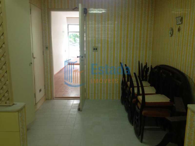 d0ab6666-48f1-40e3-9fb1-eef721 - Apartamento 4 quartos à venda Ipanema, Rio de Janeiro - R$ 3.900.000 - ESAP40091 - 19