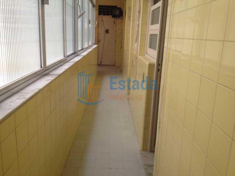 e08cbb45-862b-4d0c-bafd-9ce360 - Apartamento 4 quartos à venda Ipanema, Rio de Janeiro - R$ 3.900.000 - ESAP40091 - 20