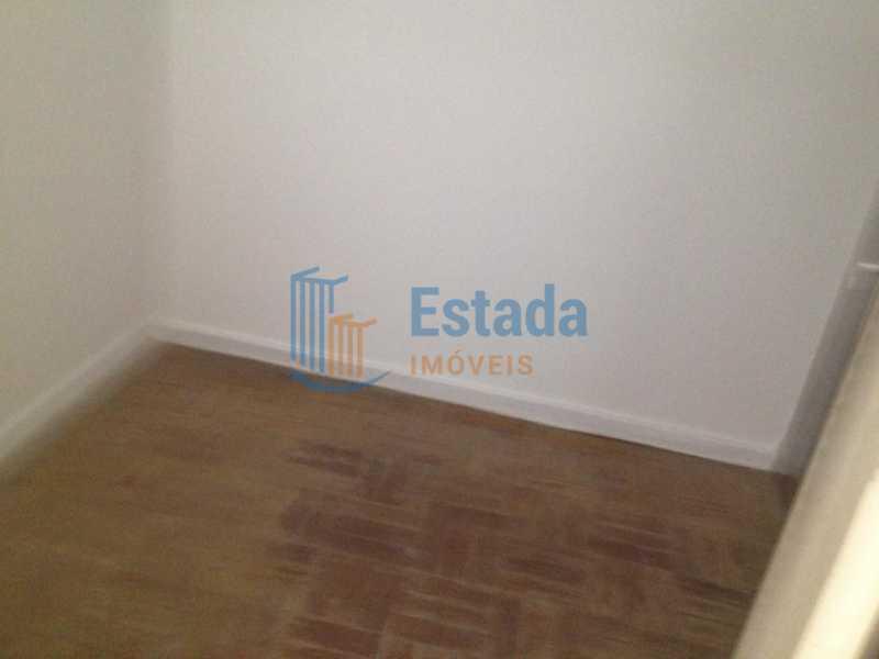 e6956518-d8e6-426f-aedf-4526e4 - Apartamento 4 quartos à venda Ipanema, Rio de Janeiro - R$ 3.900.000 - ESAP40091 - 21