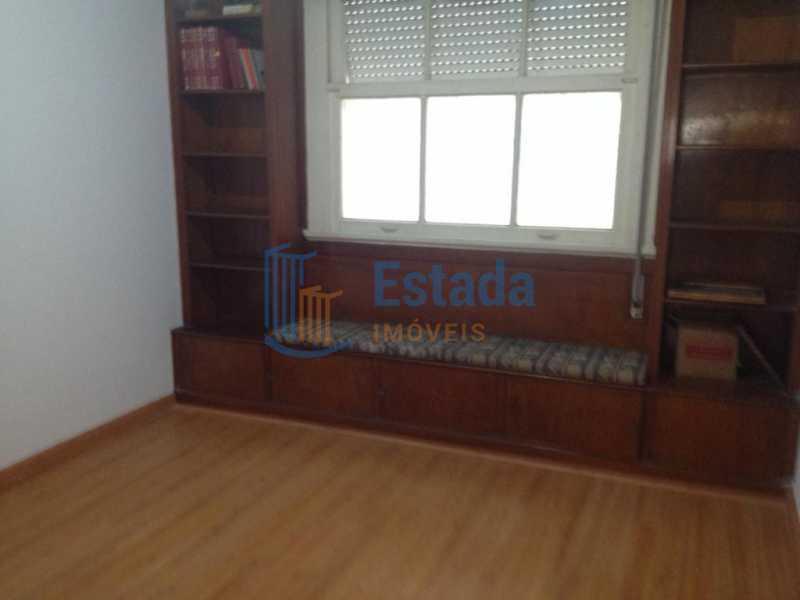 f1c94c23-67d4-47da-9b97-95cb1b - Apartamento 4 quartos à venda Ipanema, Rio de Janeiro - R$ 3.900.000 - ESAP40091 - 22