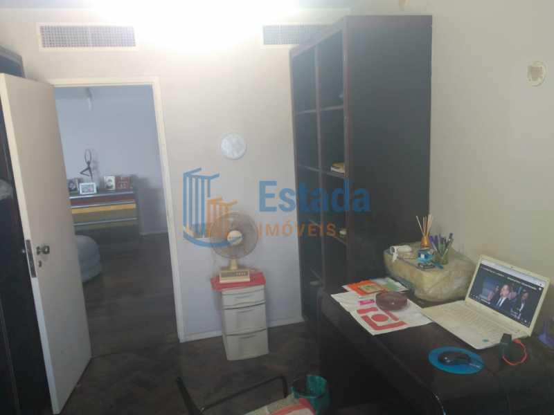 5 - Apartamento 3 quartos à venda Ipanema, Rio de Janeiro - R$ 5.200.000 - ESAP30448 - 7