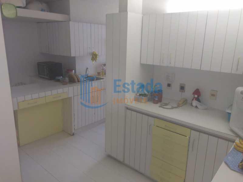 7 - Apartamento 3 quartos à venda Ipanema, Rio de Janeiro - R$ 5.200.000 - ESAP30448 - 10