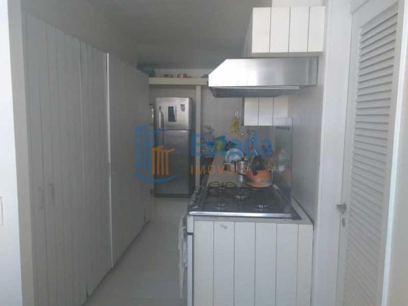 9 - Apartamento 3 quartos à venda Ipanema, Rio de Janeiro - R$ 5.200.000 - ESAP30448 - 11