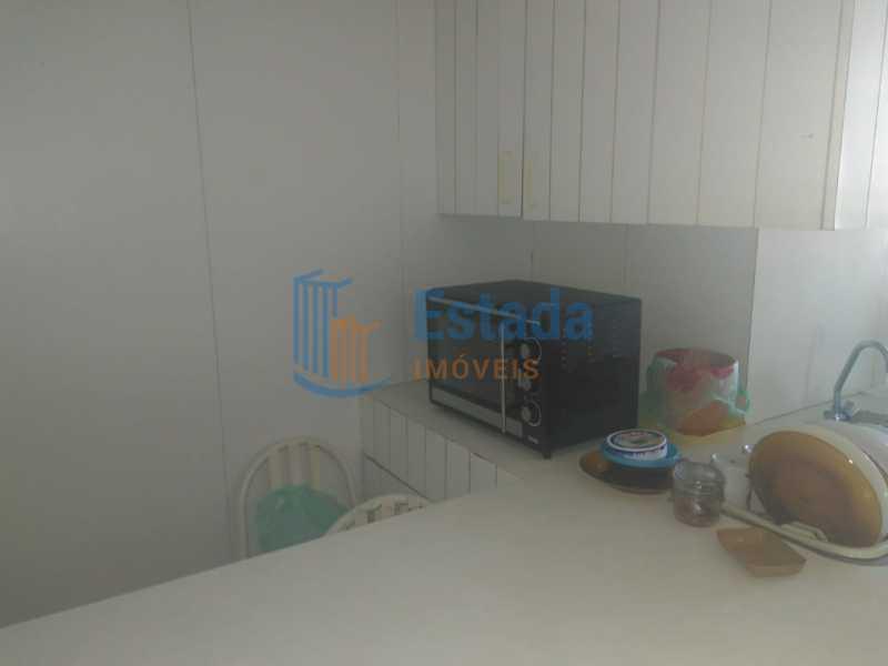 11 - Apartamento 3 quartos à venda Ipanema, Rio de Janeiro - R$ 5.200.000 - ESAP30448 - 12