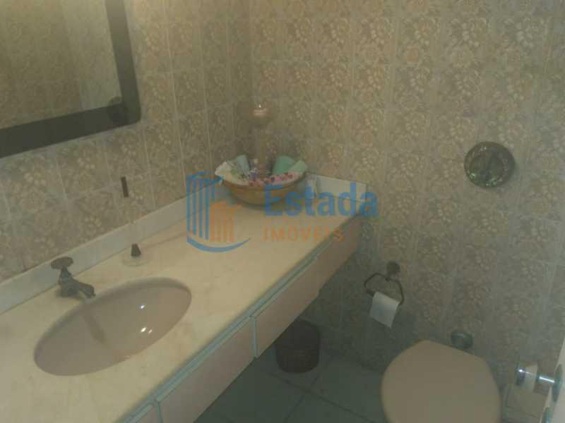 12 - Apartamento 3 quartos à venda Ipanema, Rio de Janeiro - R$ 5.200.000 - ESAP30448 - 14