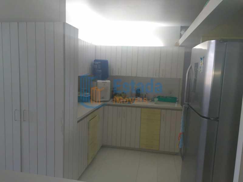 13 - Apartamento 3 quartos à venda Ipanema, Rio de Janeiro - R$ 5.200.000 - ESAP30448 - 13