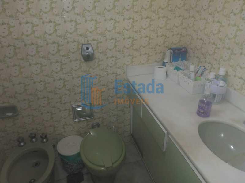 15 - Apartamento 3 quartos à venda Ipanema, Rio de Janeiro - R$ 5.200.000 - ESAP30448 - 15