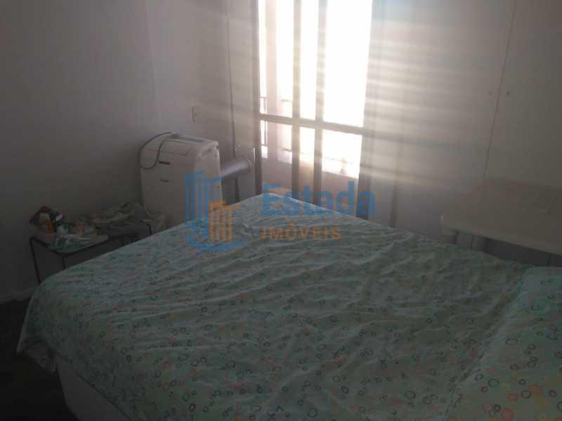 18 - Apartamento 3 quartos à venda Ipanema, Rio de Janeiro - R$ 5.200.000 - ESAP30448 - 16