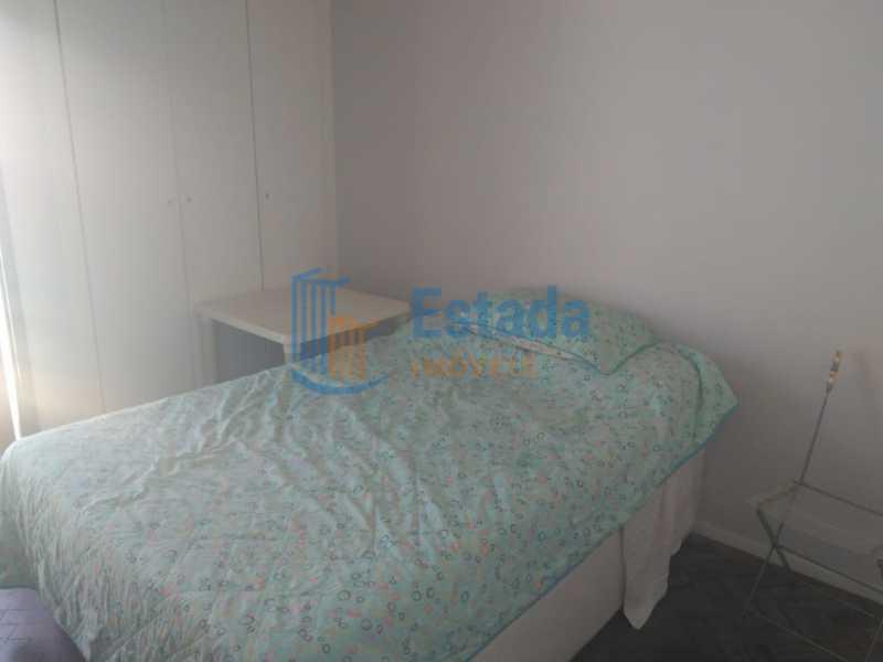 20 - Apartamento 3 quartos à venda Ipanema, Rio de Janeiro - R$ 5.200.000 - ESAP30448 - 17