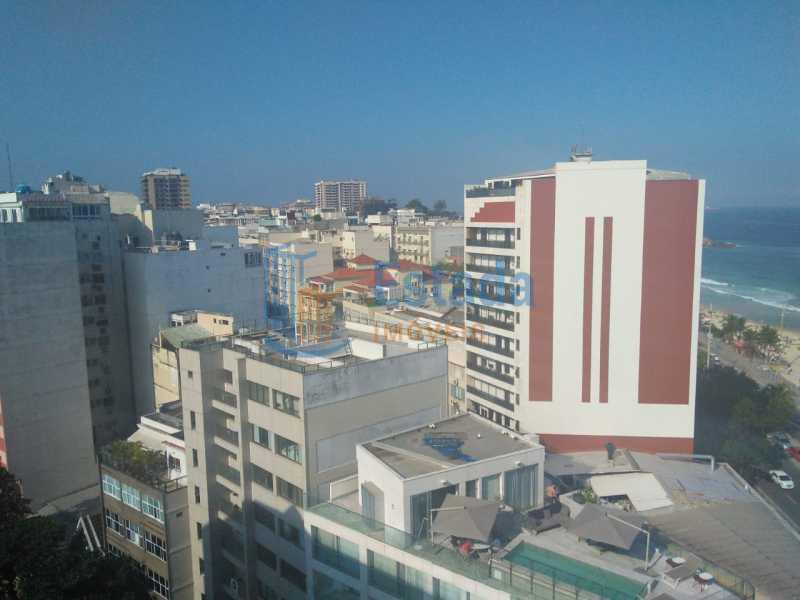 21 - Apartamento 3 quartos à venda Ipanema, Rio de Janeiro - R$ 5.200.000 - ESAP30448 - 22