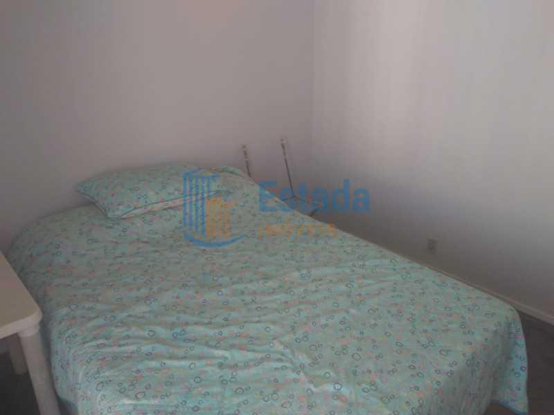 23 - Apartamento 3 quartos à venda Ipanema, Rio de Janeiro - R$ 5.200.000 - ESAP30448 - 18