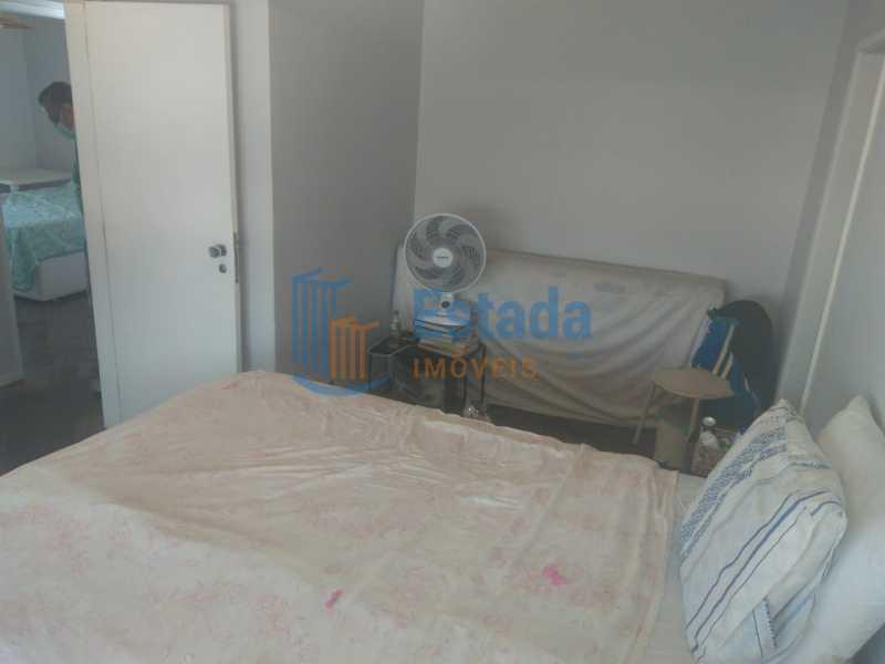 26 - Apartamento 3 quartos à venda Ipanema, Rio de Janeiro - R$ 5.200.000 - ESAP30448 - 19