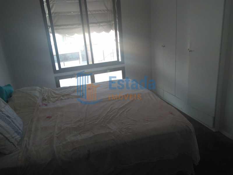 28 - Apartamento 3 quartos à venda Ipanema, Rio de Janeiro - R$ 5.200.000 - ESAP30448 - 20