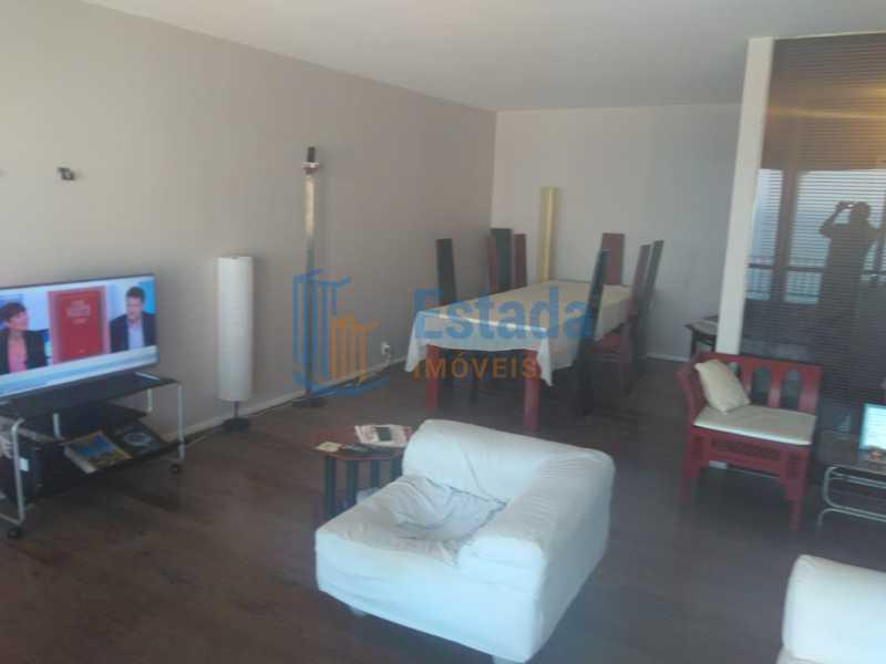 29 - Apartamento 3 quartos à venda Ipanema, Rio de Janeiro - R$ 5.200.000 - ESAP30448 - 3