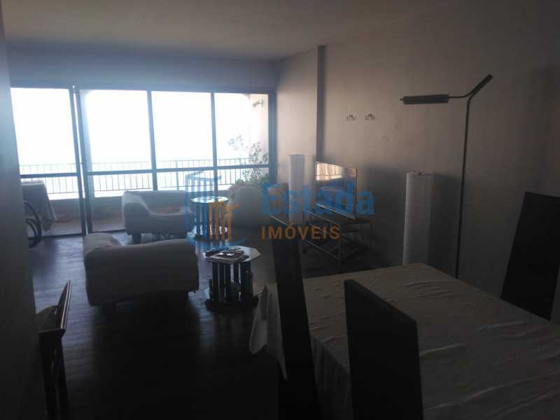 32 - Apartamento 3 quartos à venda Ipanema, Rio de Janeiro - R$ 5.200.000 - ESAP30448 - 8