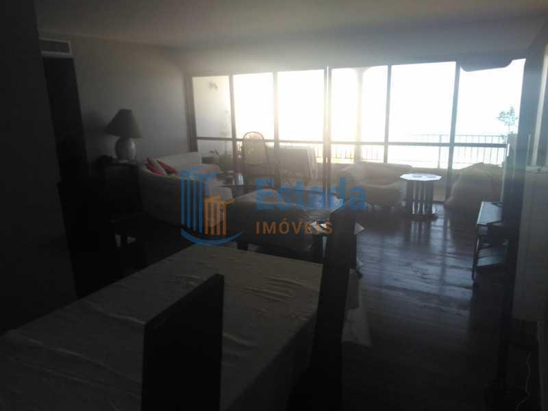 33 - Apartamento 3 quartos à venda Ipanema, Rio de Janeiro - R$ 5.200.000 - ESAP30448 - 4