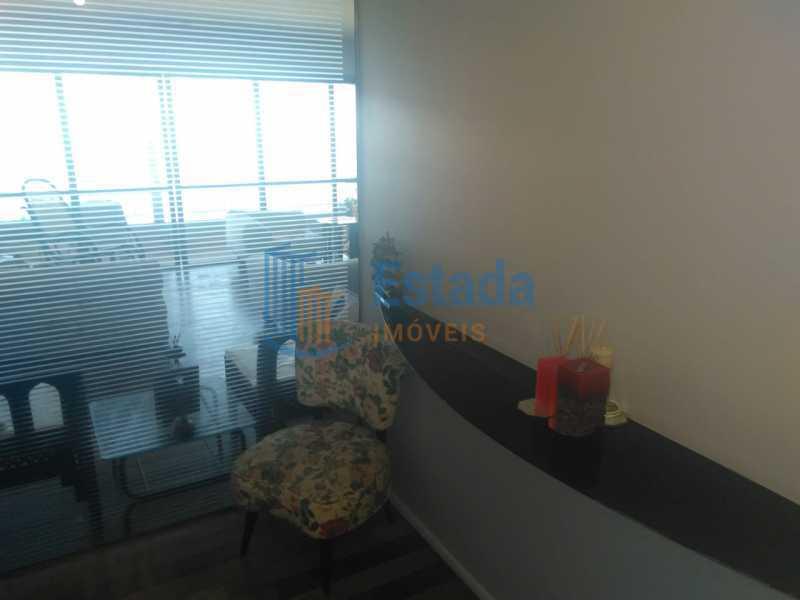 35 - Apartamento 3 quartos à venda Ipanema, Rio de Janeiro - R$ 5.200.000 - ESAP30448 - 5