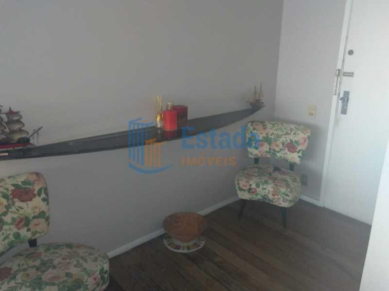 36 - Apartamento 3 quartos à venda Ipanema, Rio de Janeiro - R$ 5.200.000 - ESAP30448 - 9