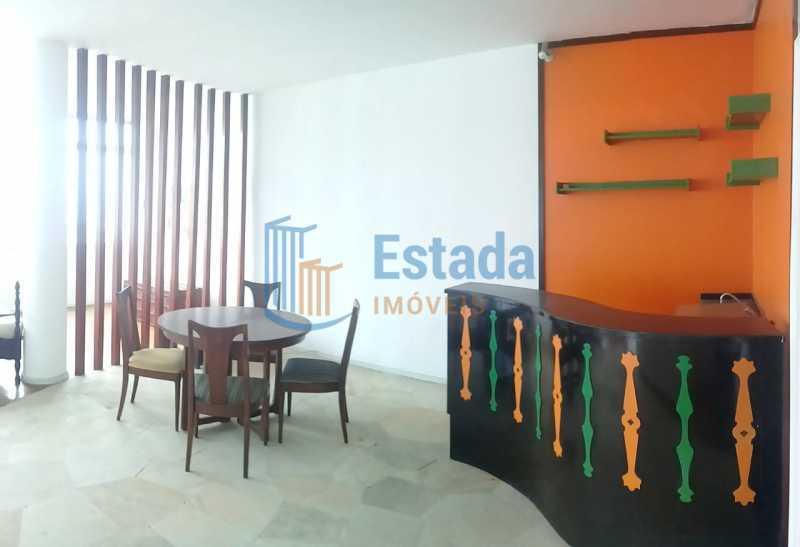 WhatsApp Image 2021-06-29 at 1 - Cobertura 4 quartos à venda Copacabana, Rio de Janeiro - R$ 8.250.000 - ESCO40009 - 3