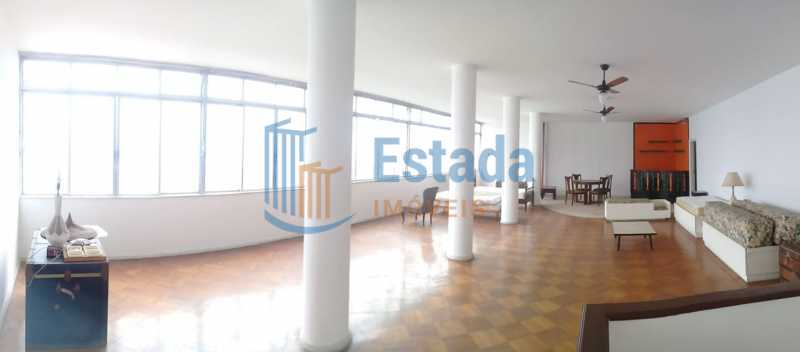 WhatsApp Image 2021-06-29 at 1 - Cobertura 4 quartos à venda Copacabana, Rio de Janeiro - R$ 8.250.000 - ESCO40009 - 7