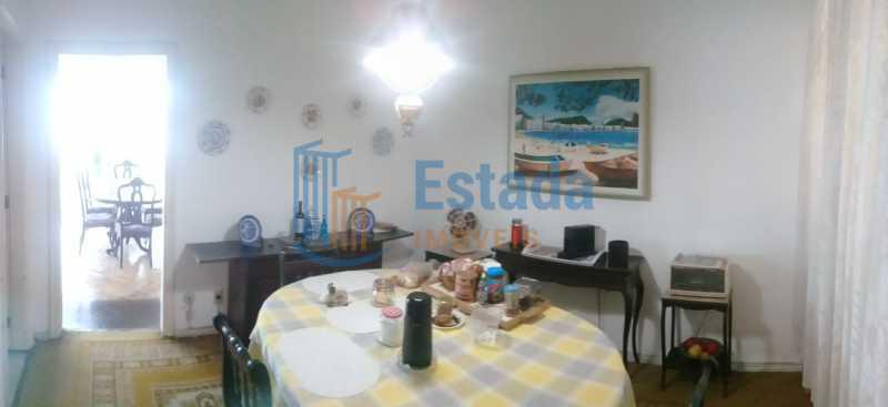 WhatsApp Image 2021-06-29 at 1 - Cobertura 4 quartos à venda Copacabana, Rio de Janeiro - R$ 8.250.000 - ESCO40009 - 9