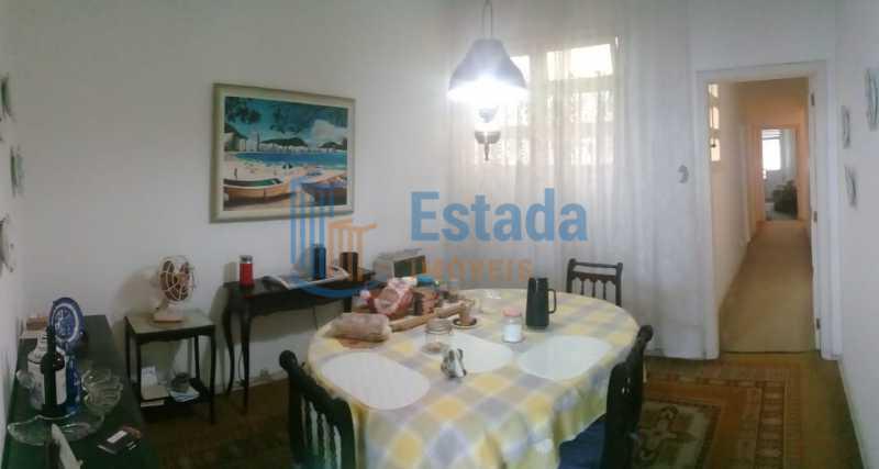 WhatsApp Image 2021-06-29 at 1 - Cobertura 4 quartos à venda Copacabana, Rio de Janeiro - R$ 8.250.000 - ESCO40009 - 11