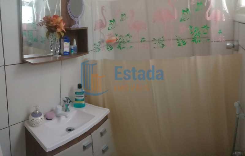 WhatsApp Image 2021-06-29 at 1 - Cobertura 4 quartos à venda Copacabana, Rio de Janeiro - R$ 8.250.000 - ESCO40009 - 13