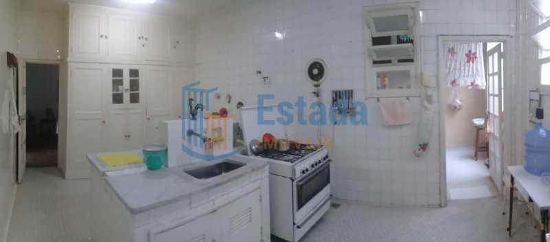 WhatsApp Image 2021-06-29 at 1 - Cobertura 4 quartos à venda Copacabana, Rio de Janeiro - R$ 8.250.000 - ESCO40009 - 15