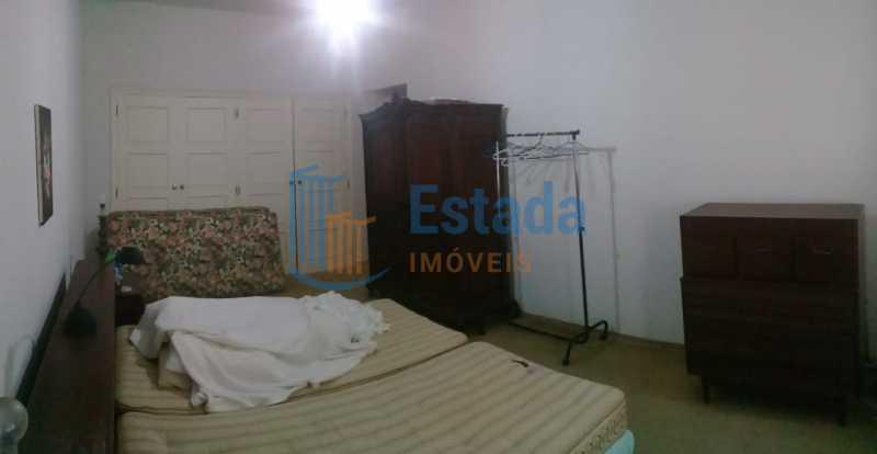 WhatsApp Image 2021-06-29 at 1 - Cobertura 4 quartos à venda Copacabana, Rio de Janeiro - R$ 8.250.000 - ESCO40009 - 16