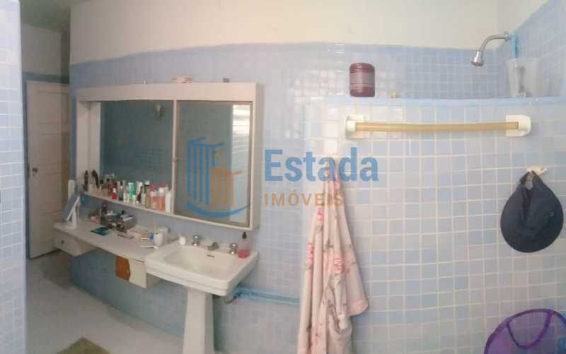 WhatsApp Image 2021-06-29 at 1 - Cobertura 4 quartos à venda Copacabana, Rio de Janeiro - R$ 8.250.000 - ESCO40009 - 17