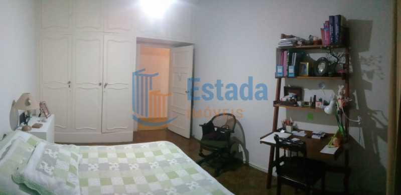 WhatsApp Image 2021-06-29 at 1 - Cobertura 4 quartos à venda Copacabana, Rio de Janeiro - R$ 8.250.000 - ESCO40009 - 19